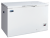 DW-25W518,低温保存箱报价