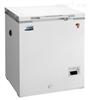 DW-40W100,低温保存箱厂家