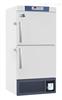 DW-40L508,低温保存箱价格