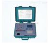 SH8035携带型短路接地线成组直流电阻测试仪