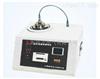 SHCO2油介质损耗测试仪