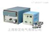 AC24光電放大式檢流計