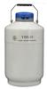 金凤YDS-10液氮罐