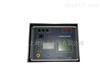 YHCX--10KVA串联谐振试验装置