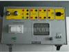 HC-602系列全自动互感器综合测试仪