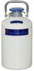 金凤YDS-1.6-30杜瓦瓶