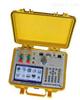 TR5811 有源变压器容量特性测试仪(彩色)