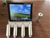 CSW-10SF6气体微水、密度在线监测系统