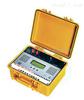 TR-05A\TR-10\TR-10A 变压器直流电阻测试仪