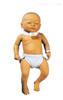 KAH-H24高级儿童气管切开护理-模型