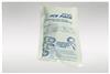 EF-005冷敷袋