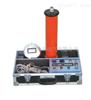 ZGF系列便携式超轻型直流高压发生器