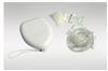 EH-010随身人工呼吸面罩 随身呼吸面罩