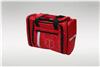 EX-015综合急救包 便携式急救包