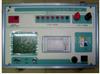 HQ-2000H全自动互感器综合测试仪