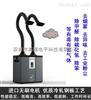MF800MF800工业烟雾过滤器