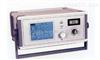 PCI智能型开关机械特性测试仪