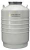 液氮罐YDS-50B-200