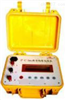 PCIMΩ数字绝缘电阻表