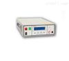 267X-I型程控耐电压测试仪