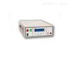 9625型程控泄漏电流测试仪