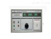 2621H型三相泄漏电流测试仪