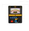 9673型智能绝缘电阻测试仪