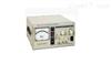 ZC2513直流低电阻测试仪