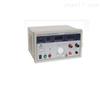 2520Y医用接地电阻测试仪