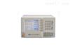 ZC2818A高精度LCR数字电桥