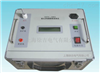 EYHX-30KV氧化锌避雷器速测仪