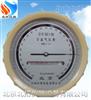 上海供应DYM3平原型空盒气压表