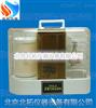 DYJ1-1空盒式气压记录仪量程