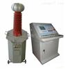 XGYD-Z型程控工频耐压试验装置