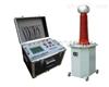 XGYD-Z型程控工频耐压试验装置(箱)