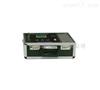 HDDG-9533BM型汉字盐密/电导率仪