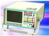 NAT系列电力系统综合测试仿真系统