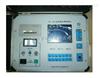 ST-3000型微机电缆故障测试仪