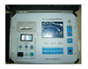 ST-3000型高压电缆故障探测仪