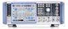矢量信号发生器SMW200A