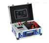 ZSBC-IV直流电阻测试仪