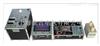 SDDL-2014电缆故障定位仪/电缆故障路径仪
