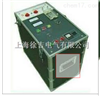 SUTE-08/30 电缆测试高压信号发生器