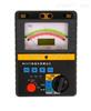 DBM5200数显绝缘电阻测试仪