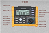 DBM2203绝缘电阻测试仪