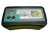 SUTE-2A光电缆探测器