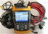 DBM-PQ3电能质量分析仪