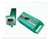 ZMY - 3000 直埋电缆故障测试仪
