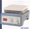 英国Stuart UC152D数显加热磁力搅拌器套装