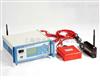 PITE3926蓄电池无线巡检仪